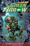 Green Arrow, Vol. 2: Triple Threat