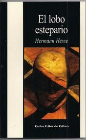 Download El lobo estepario PDF