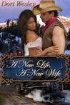 A New Life A New Wife