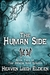 The Human Side (The Demon Side, #2)