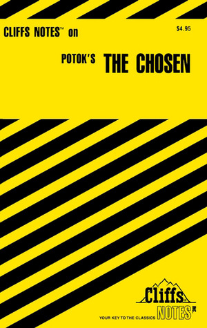 CliffsNotes on Potok's The Chosen