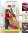 Cherished Quilts for Babies and Kids: From Baby and Kid Projects to High School Graduation Gifts
