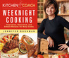 Kitchen Coach Weeknight Cooking