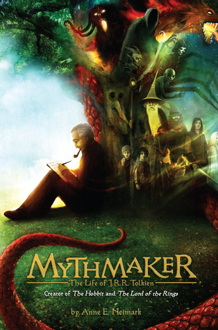 Image result for mythmaker