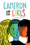 Cover of Cameron and the Girls
