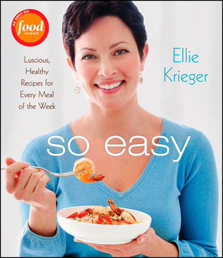So Easy by Ellie Krieger