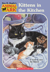 Kittens in the Kitchen (Animal Ark, #1)