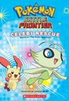 Celebi Rescue (Pokemon)