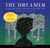The Dreamer - Audio Library Edition