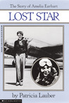 Lost Star: The Story of Amelia Earheart