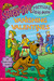 Scooby-Doo! Picture Clue Book #10: Vanishing Valentines (Scooby-Doo)