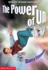 Power Of Un by Nancy Etchemendy