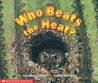 Who Beats The Heat? (Science Emergent Reader)