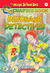 Dinosaur Detectives (The Ma...