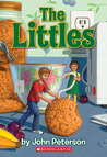 The Littles