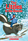The Littles To The Rescue by John Lawrence Peterson