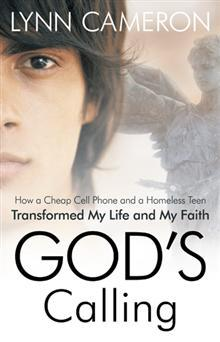 God's Calling by Lynn Cameron