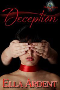 Deception (The Plume #4)