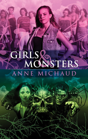 Girls &amp; Monsters