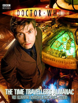 Doctor Who by Steve Tribe