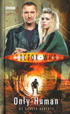 Doctor Who by Gareth Roberts