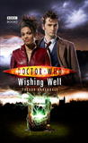 Doctor Who: Wishing Well