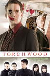 The Twilight Streets (Torchwood, #6)