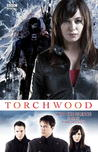 Into The Silence (Torchwood, #10)