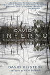David's Inferno: My Journey through the Dark Wood of Depression
