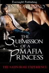 Review: The Submission of a Mafia Princess