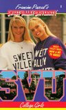 College Girls (Sweet Valley University, #1)