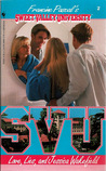 Love, Lies, and Jessica Wakefield (Sweet Valley University, #2)