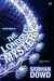 The London Eye Mystery - Misteri London Eye
