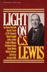 Light on C. S. Lewis