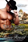 Legendary Lover