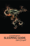 Sleeping Gods by Kristin R. Campbell