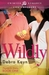 Wildly (Playing For Hearts, #1)