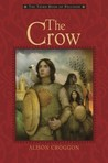 The Crow (Pellinor, #3)
