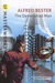 The Demolished Man (Paperback)