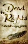 Dead To Rights: A Circularity of Glosas