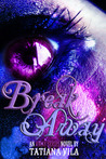 Breath Away (Away, #2)