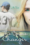 The Game Changer (The Game Changer, #1)