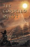The Cordello Quest by Joanna Gawn