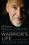 Paulo Coelho by Fernando Morais