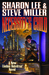 Necessity's Child (Liaden Universe, #16)