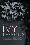 The Ivy Lessons by J. Lerman