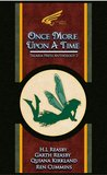 Once More Upon a Time: A Talaria Press Founders' Anthology