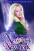 New York, New York (Love, Tink #2)