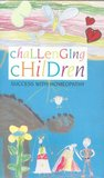 Challenging Children by Linlee Jordan