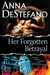 Her Forgotten Betrayal (ebook)